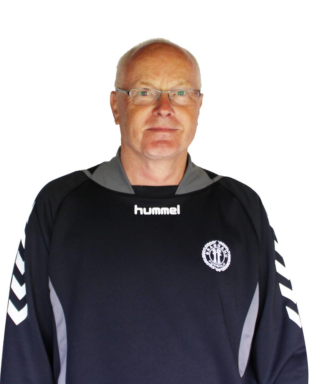 Mogens Fønlev