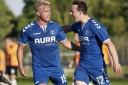 Begge hold har ALT på spil i Viborg