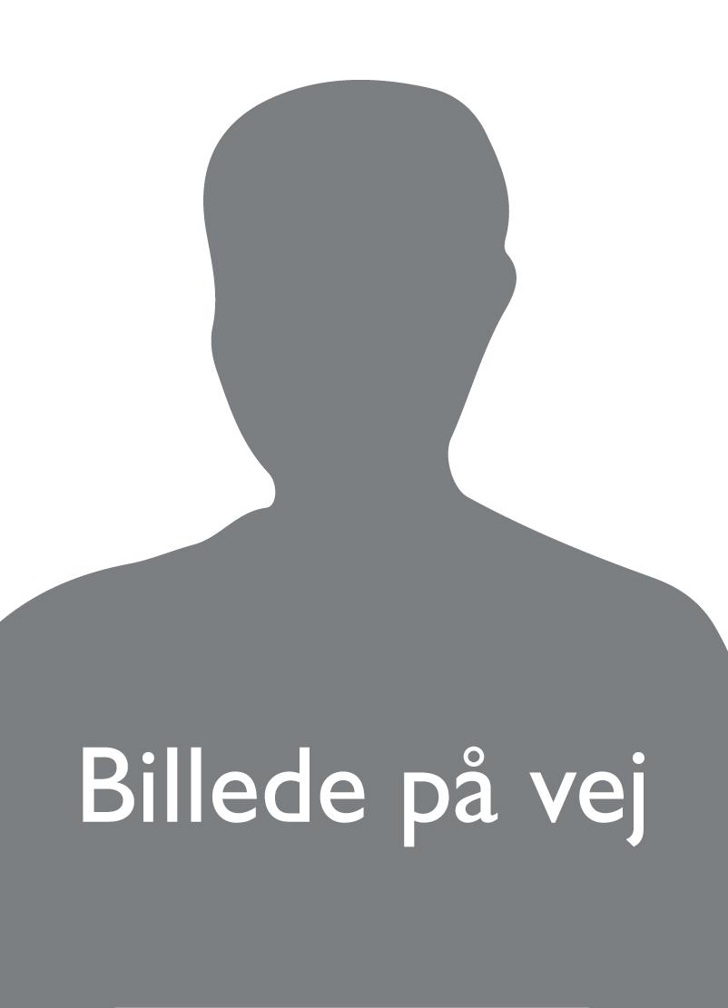 Jimmi Nielsen