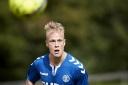 Tom Søjberg forventer opsatte spillere mod formstærke Vejgaard
