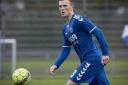 Den ultimative test mod Superliga-nedrykkerne